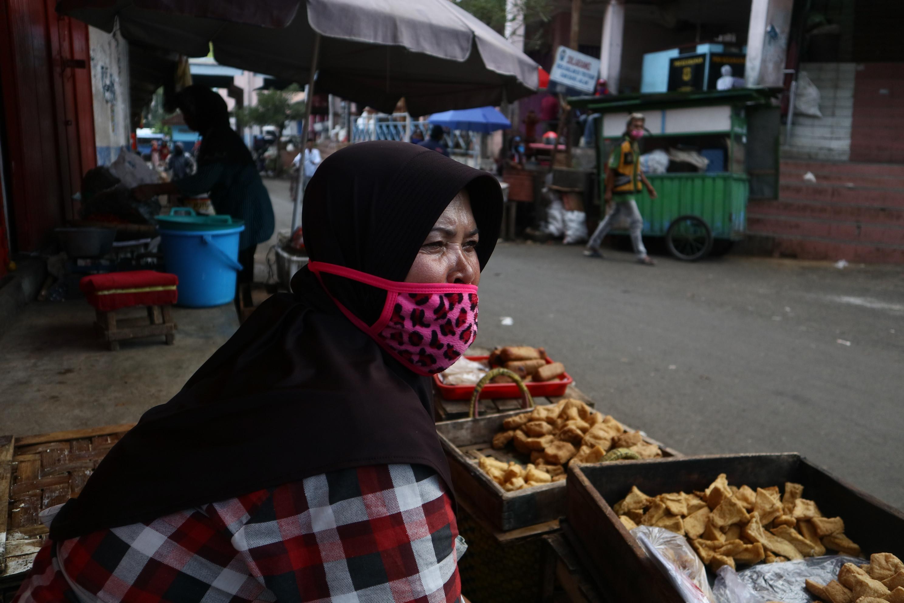 penjualan-di-pasar-tradisional-turun-sejak-pandemi-