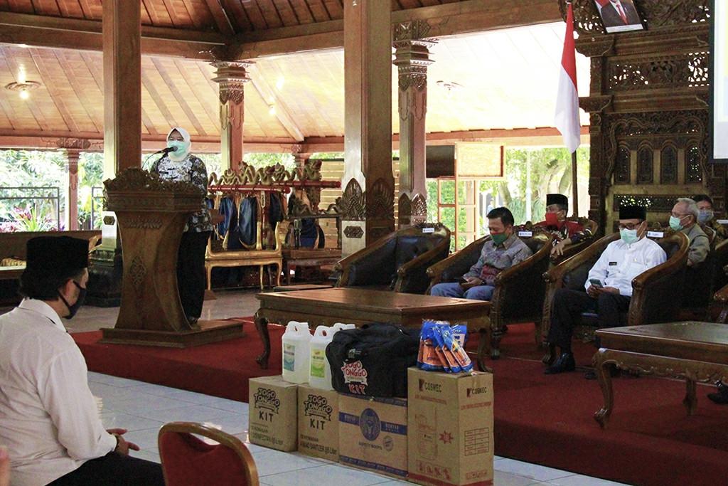 kasus-terkonfirmasi-covid19-beberapa-kabupaten-di-jateng-melandai