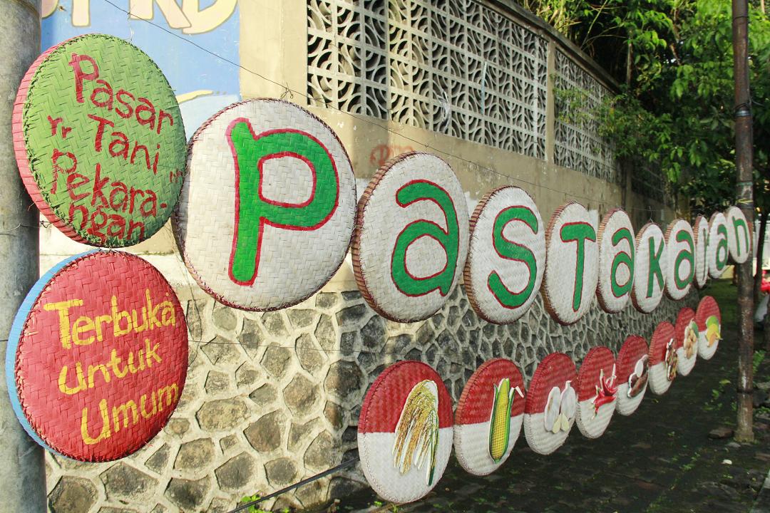 produk-pangan-pekarangan-temanggung-dipasarkan-secara-online