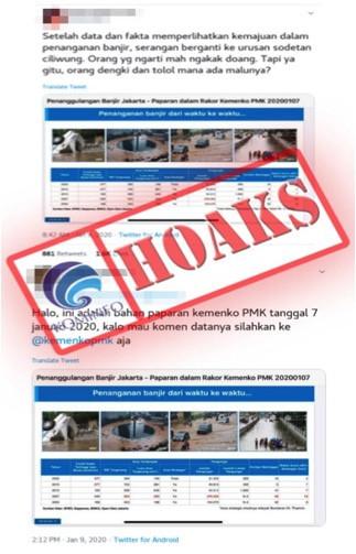 hoaks-data-bahan-paparan-menko-pmk-terkait-penanganan-banjir