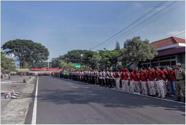 560-personel-gabungan-siap-amankan-temanggung-pasca-penetapan-kpu