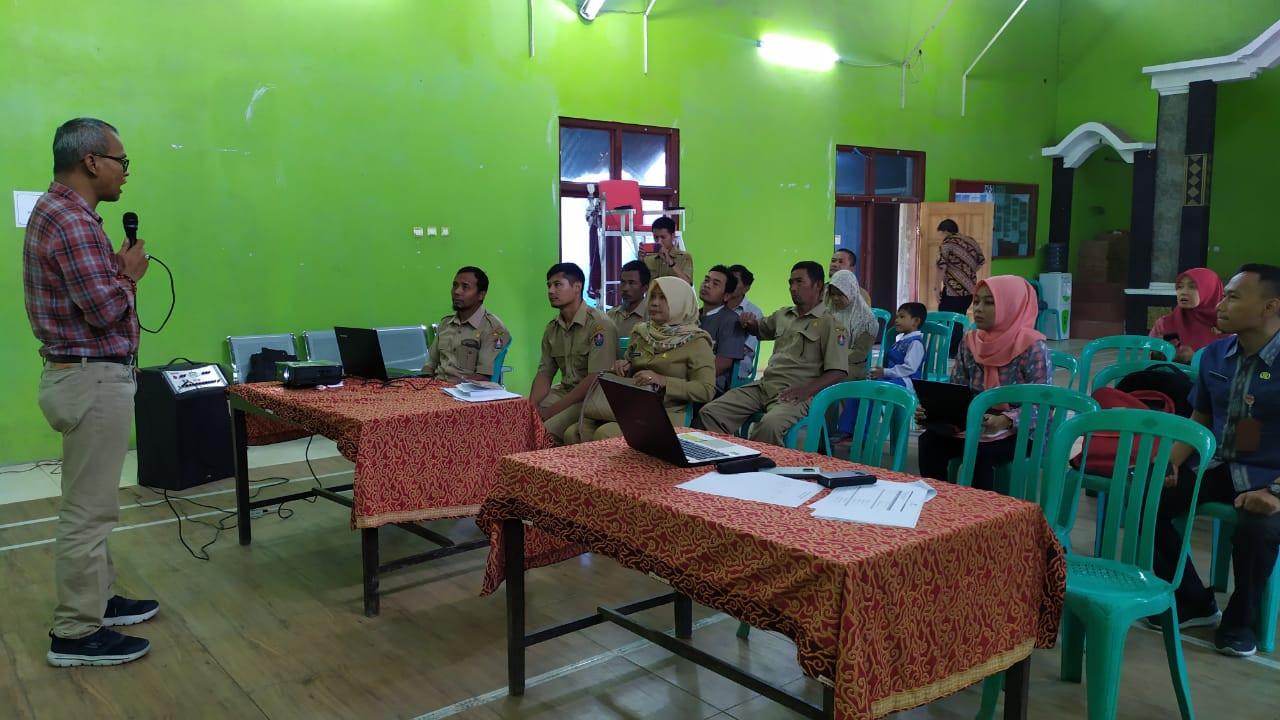 cek-keterbukaan-informasi-ki-jawa-tengah-visitasi-desa-tlogowungu