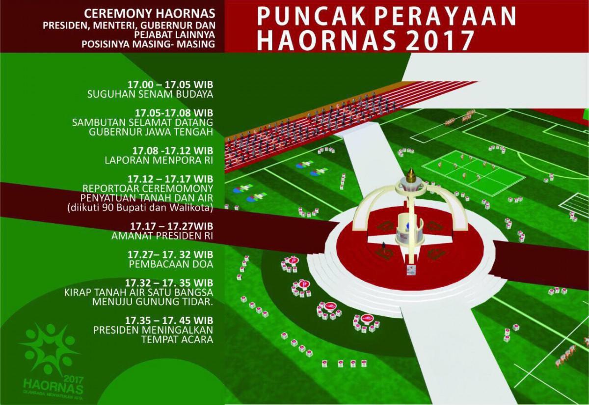 infografis13FIX.jpg
