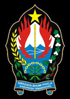 Pengumuman CPNS Kabupaten Temanggung 2017