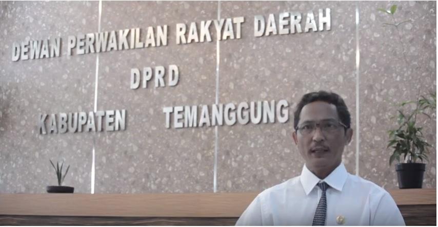 PROPER_DPRD_Kab__Temanggung.jpg