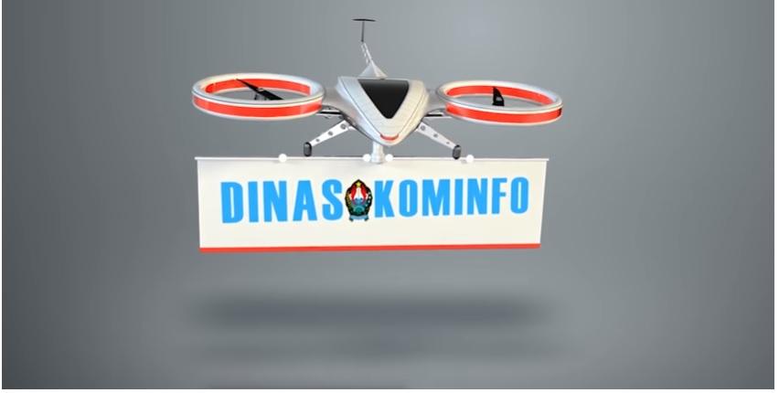 dinas_kominfo.jpg