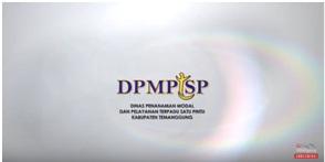 dpmptsp.jpg